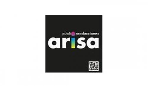 Publi Producciones Arisa