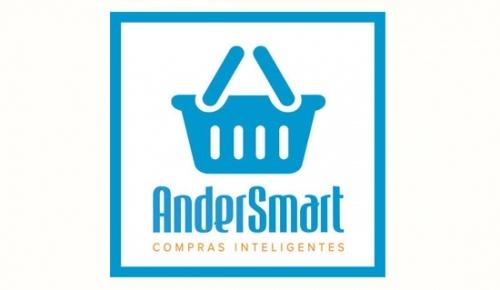 AnderSmart