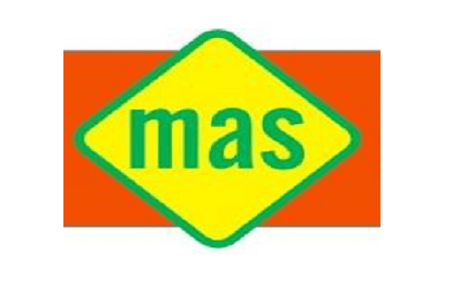 Super Mas - Grocery Store DUP