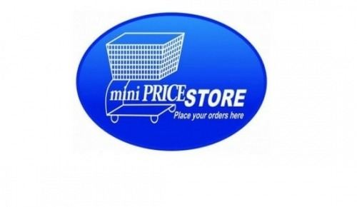 Mini Price Grocery Store | Que