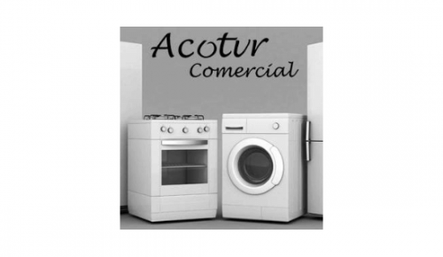 Acotur