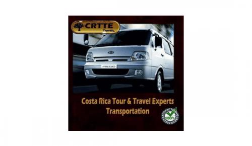 Biotrans CRTTE Costa Rica Tran