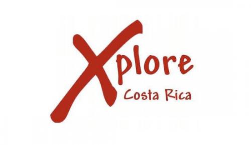 Xplore Costa Rica Tours & Tran
