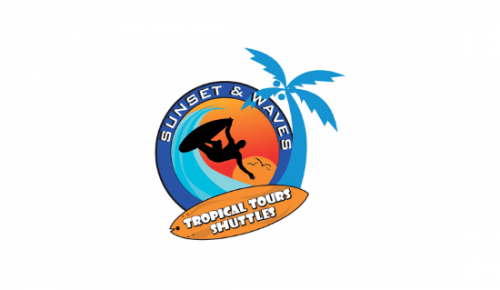 Tropical Tours Shuttles in Cos