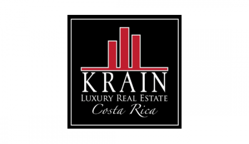 Krain Costa Rica Real Estate -