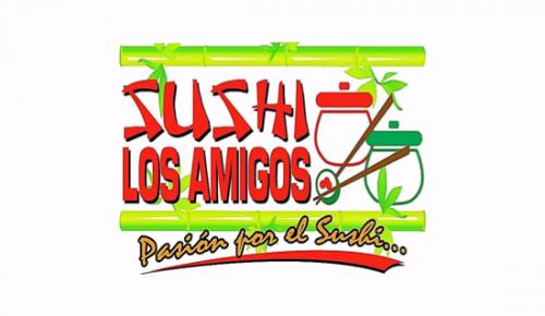 Sushi Los Amigos