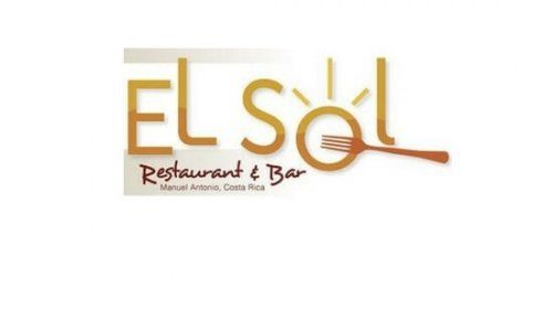 El Sol Restaurant & Bar - On The Beach
