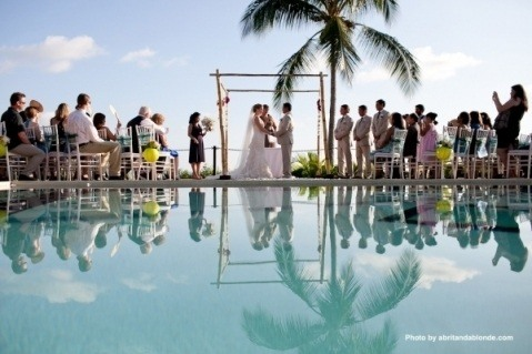 Weddings Costa Verde
