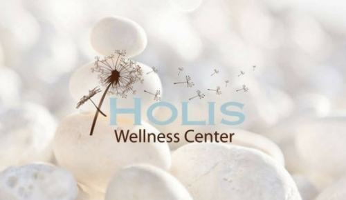 Spa Holis - Wellness Center