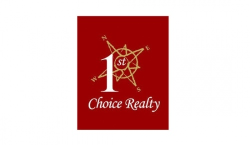 1st Choice Realty Group Proper