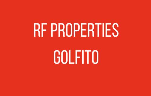 RF Properties Golfito DUP