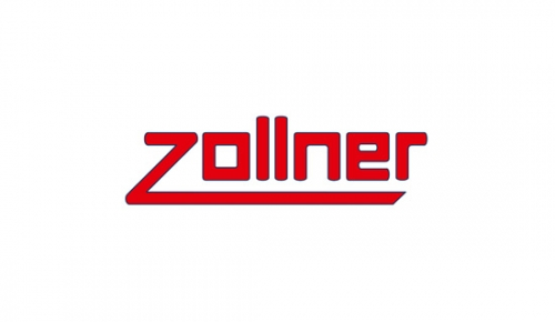 Zollner Electronics Costa Rica