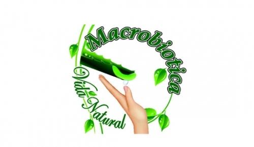 Macrobiotica Vida Natural