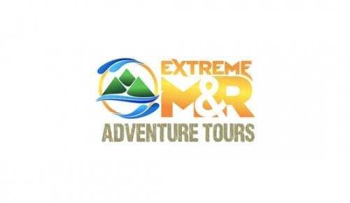 Extreme M&R Adventure Company