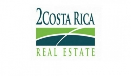 2 Costa Rica Real Estate