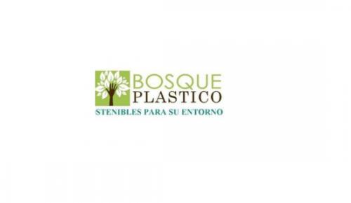 Bosque Plastico