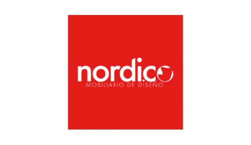 NORDI.CO Designer furniture
