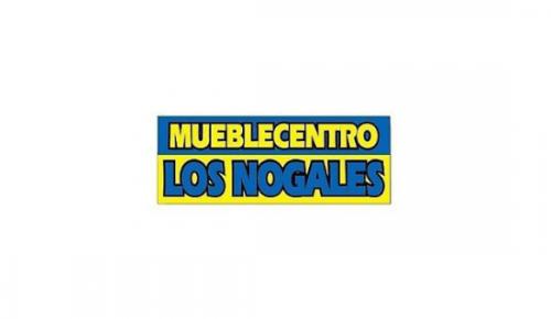 Muebleria Los Nogales Pavas