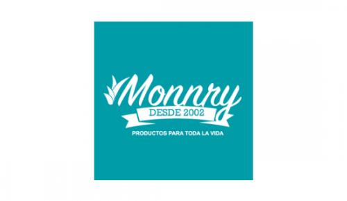Monnry Costa Rica