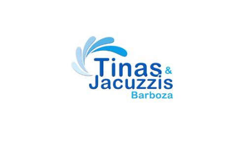 Tinas y Jacuzzis Barboza