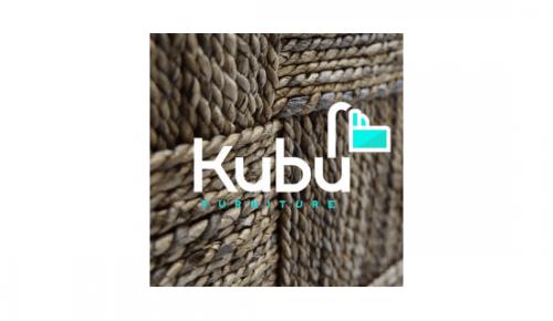 Kubú Furniture