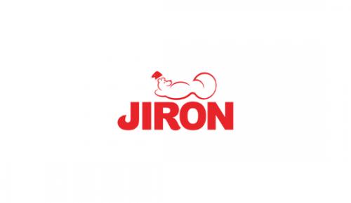 Dormicentro Jirón