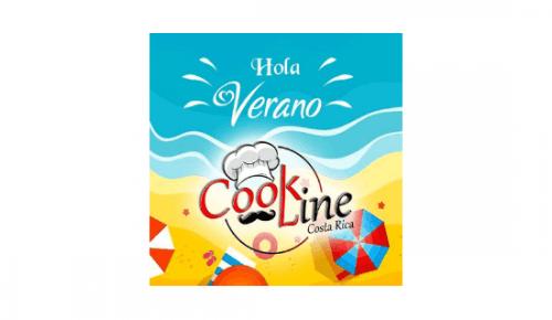 Cookline Costa Rica
