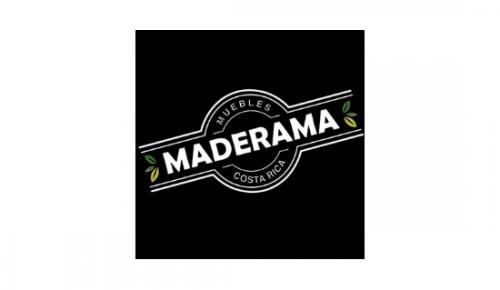 Maderama Costa Rica