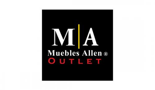 Muebles Allen Outlet