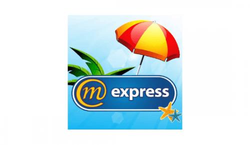 M Express