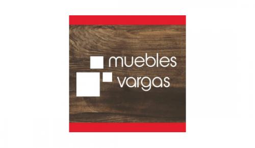 Muebles Vargas