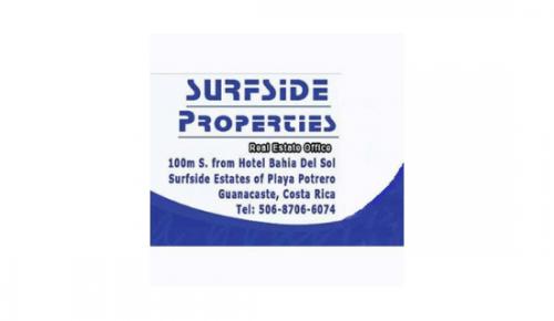 Surfside Properties Costa Rica