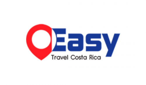 Easy Travel Costa Rica