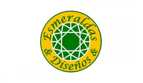 Esmeraldas Y Diseños