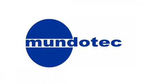 Mundotec