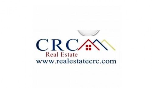 CRC Real Estate