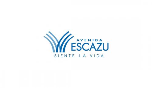 Avenida Escazu Mall