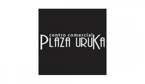 Plaza Uruka
