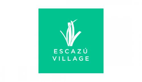 Escazu Village