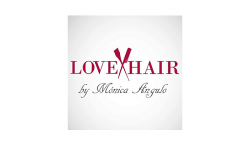 Love Hair Salon