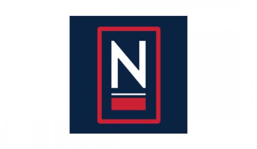 Nieto Center