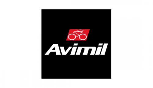 Avimil