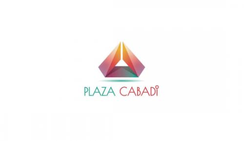 Plaza Cabadi