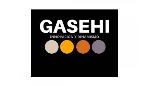 Gasehi