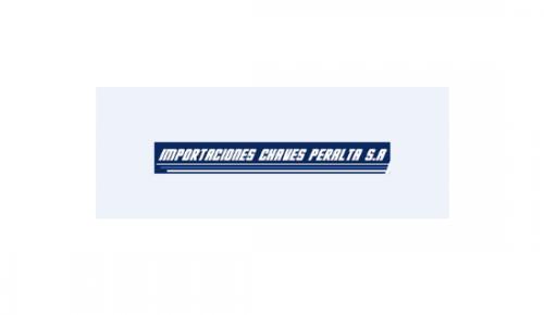 Importaciones Chaves Peralta
