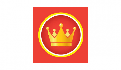 Almacenes El Rey