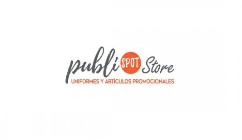 Publispot Store