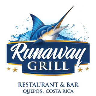 Runaway Grill and Fish Bar