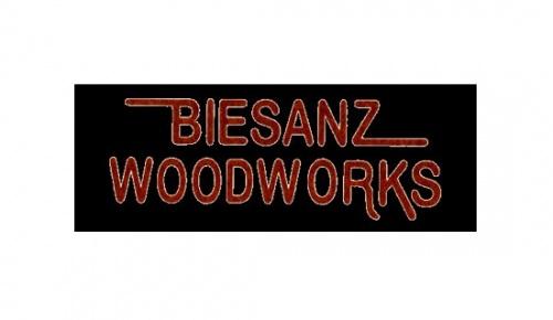 Biesanz Woodworks