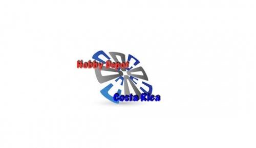 Hobby Depot Costa Rica